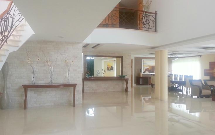 Foto de casa en condominio en venta en  , jesús del monte, huixquilucan, méxico, 1180631 No. 02