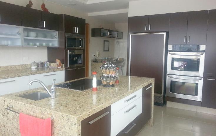 Foto de casa en condominio en venta en  , jesús del monte, huixquilucan, méxico, 1180631 No. 12