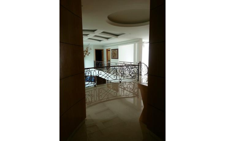 Foto de casa en condominio en venta en  , jesús del monte, huixquilucan, méxico, 1180631 No. 27