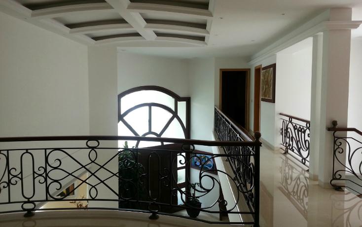 Foto de casa en condominio en venta en  , jesús del monte, huixquilucan, méxico, 1180631 No. 30