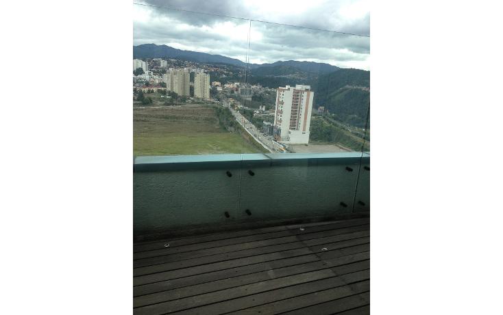 Foto de departamento en venta en  , jes?s del monte, huixquilucan, m?xico, 1242939 No. 14