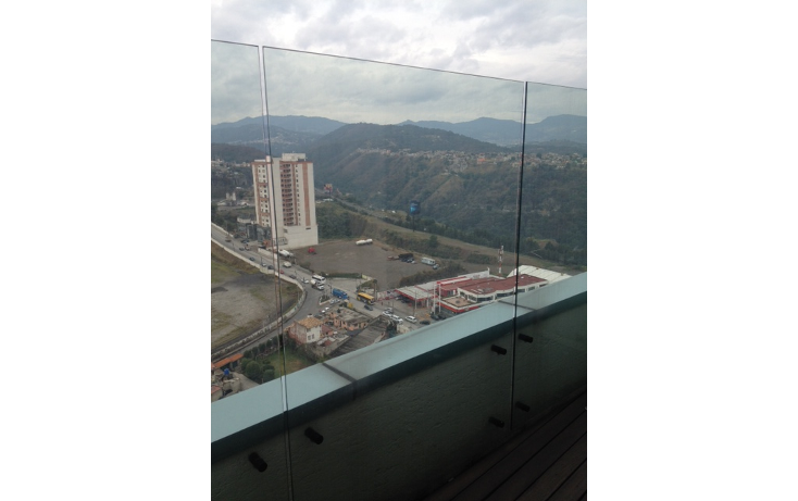 Foto de departamento en venta en  , jes?s del monte, huixquilucan, m?xico, 1296717 No. 08