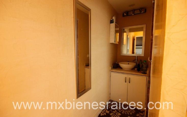 Foto de departamento en venta en  , jesús del monte, huixquilucan, méxico, 1311983 No. 10
