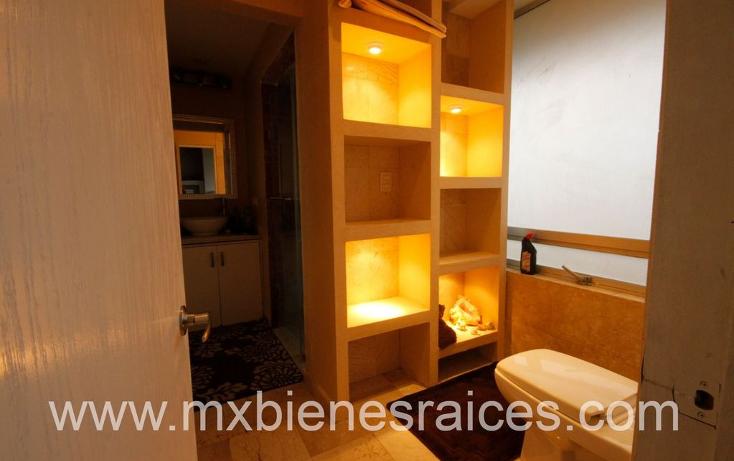 Foto de departamento en venta en  , jesús del monte, huixquilucan, méxico, 1311983 No. 11