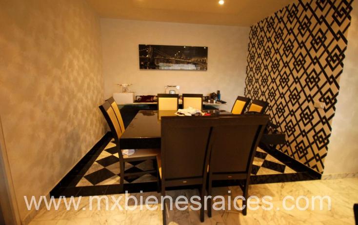 Foto de departamento en venta en  , jesús del monte, huixquilucan, méxico, 1311983 No. 12