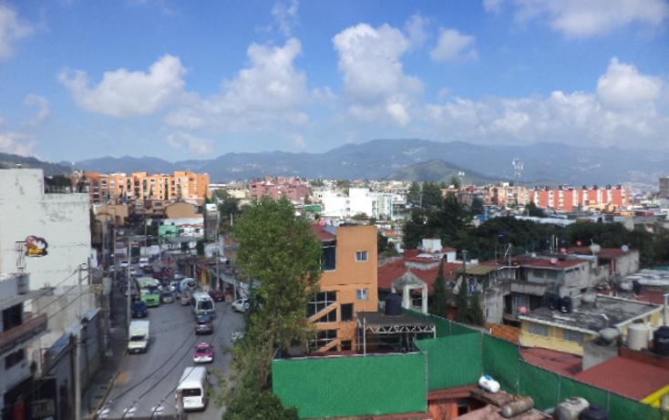 Foto de departamento en renta en  , jesús del monte, huixquilucan, méxico, 1391719 No. 01