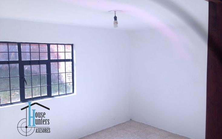 Foto de casa en venta en  , jesús del monte, huixquilucan, méxico, 1602626 No. 02
