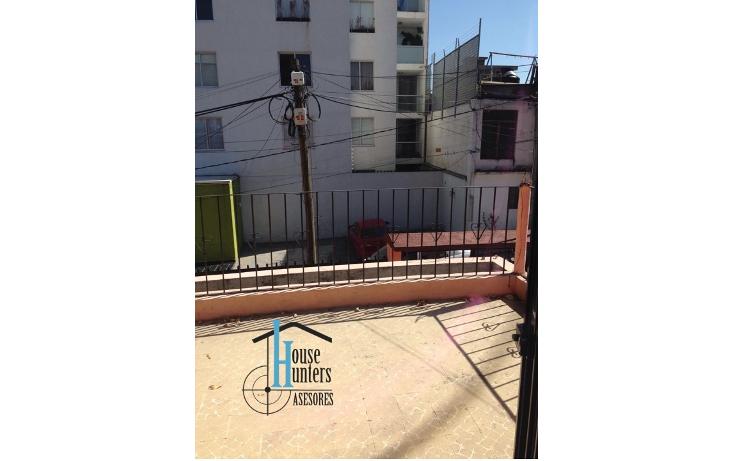 Foto de casa en venta en  , jesús del monte, huixquilucan, méxico, 1602626 No. 04