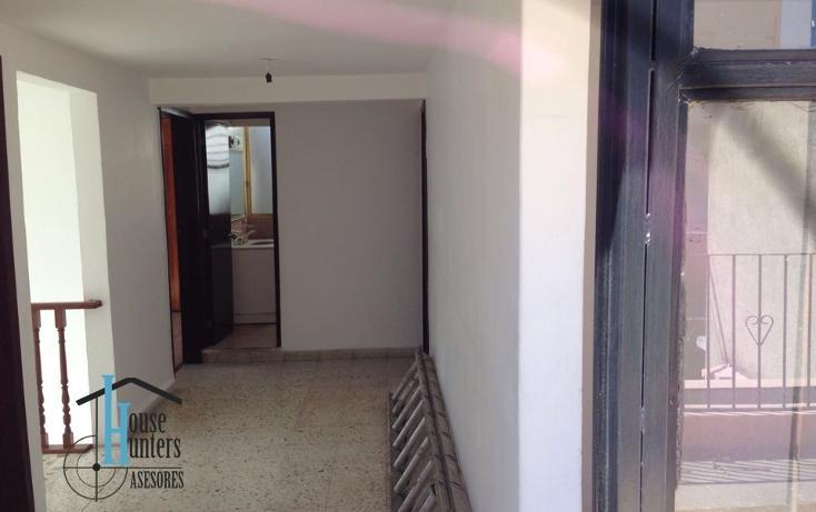 Foto de casa en venta en  , jesús del monte, huixquilucan, méxico, 1602626 No. 08