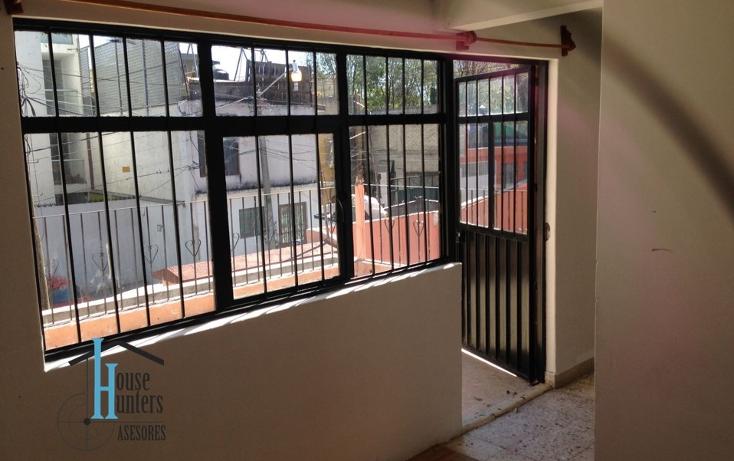 Foto de casa en venta en  , jesús del monte, huixquilucan, méxico, 1602626 No. 10