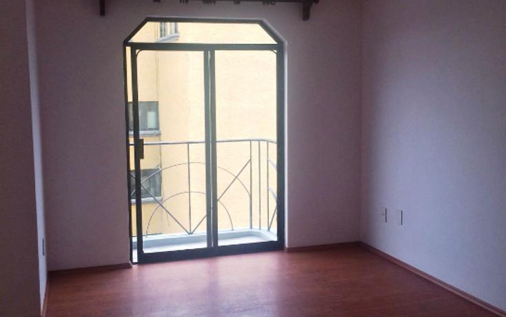 Foto de departamento en venta en  , jesús del monte, huixquilucan, méxico, 1664934 No. 01