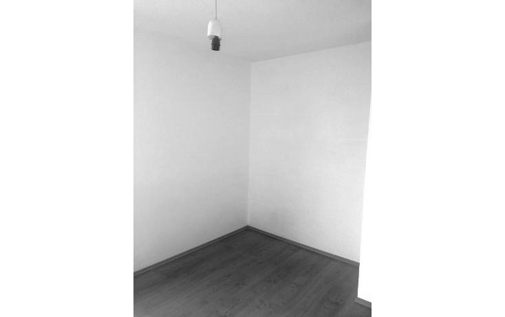Foto de departamento en venta en  , jesús del monte, huixquilucan, méxico, 1664934 No. 04
