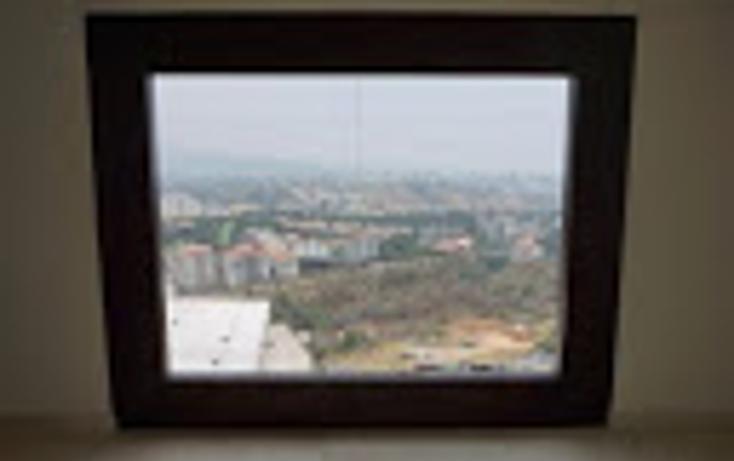 Foto de departamento en venta en  , jesús del monte, huixquilucan, méxico, 1981944 No. 05