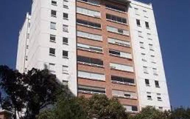 Foto de departamento en venta en  , jesús del monte, huixquilucan, méxico, 2044576 No. 04
