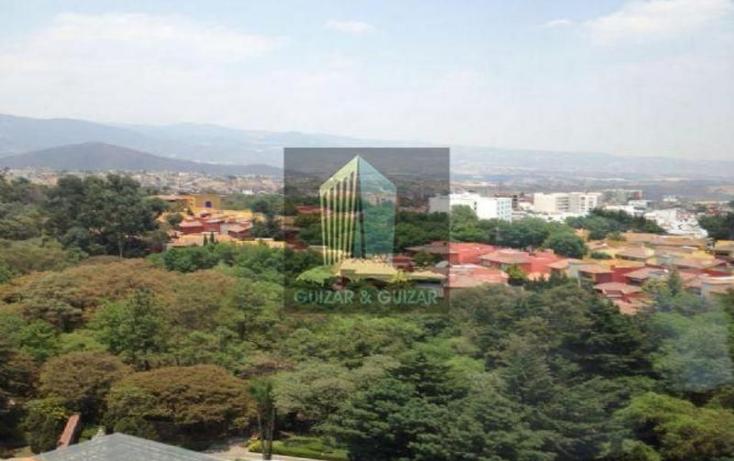 Foto de departamento en renta en  , jesús del monte, huixquilucan, méxico, 944647 No. 08