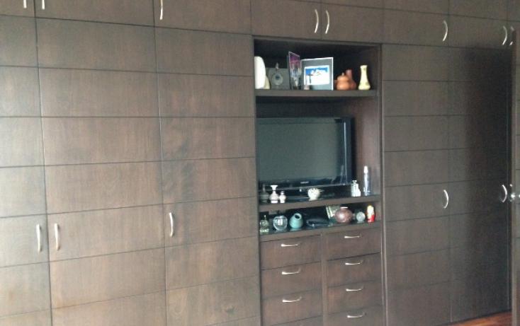 Foto de departamento en renta en jesus del monte, interlomas, huixquilucan, estado de méxico, 924879 no 05