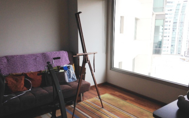 Foto de departamento en renta en jesus del monte, interlomas, huixquilucan, estado de méxico, 924879 no 09