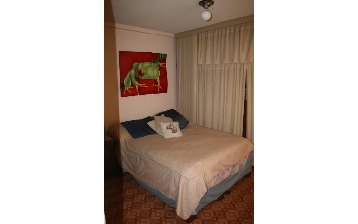 Foto de casa en venta en  , jesús del monte, morelia, michoacán de ocampo, 1403385 No. 07