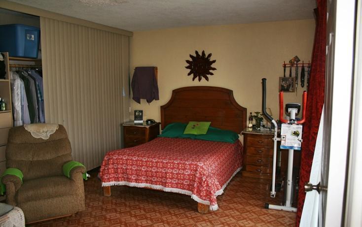 Foto de casa en venta en  , jesús del monte, morelia, michoacán de ocampo, 1403385 No. 08