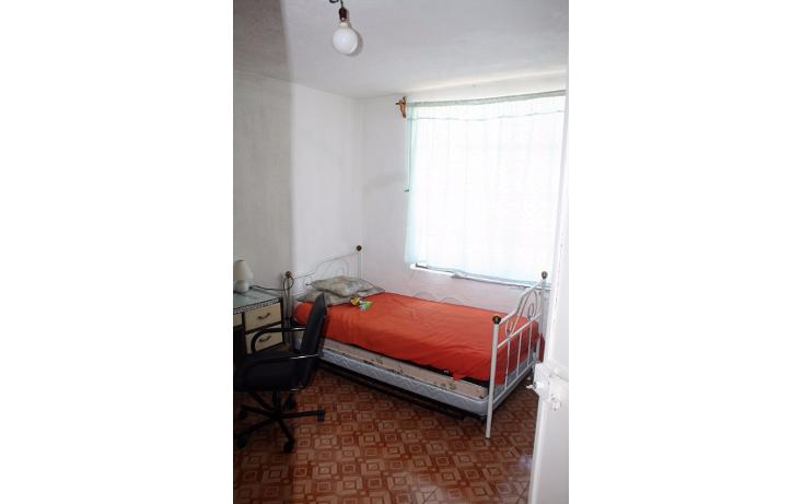 Foto de casa en venta en  , jesús del monte, morelia, michoacán de ocampo, 1403385 No. 09
