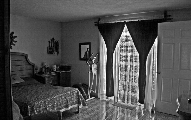 Foto de casa en venta en  , jesús del monte, morelia, michoacán de ocampo, 1403385 No. 10