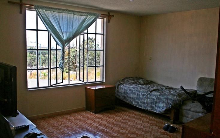 Foto de casa en venta en  , jesús del monte, morelia, michoacán de ocampo, 1403385 No. 11