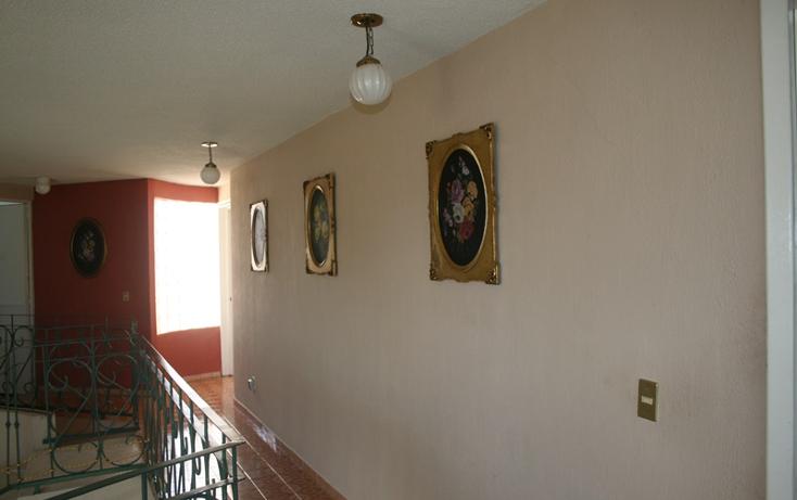 Foto de casa en venta en  , jesús del monte, morelia, michoacán de ocampo, 1403385 No. 13