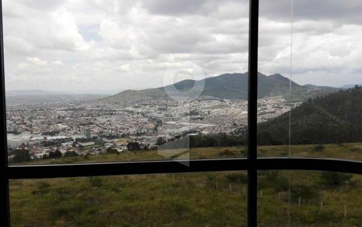 Foto de departamento en renta en, jesús del monte, morelia, michoacán de ocampo, 1786582 no 01