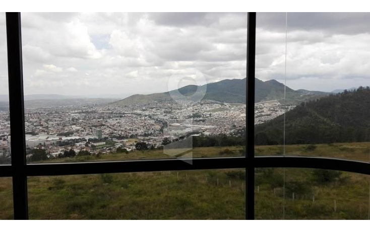 Foto de departamento en renta en  , jesús del monte, morelia, michoacán de ocampo, 1786582 No. 01
