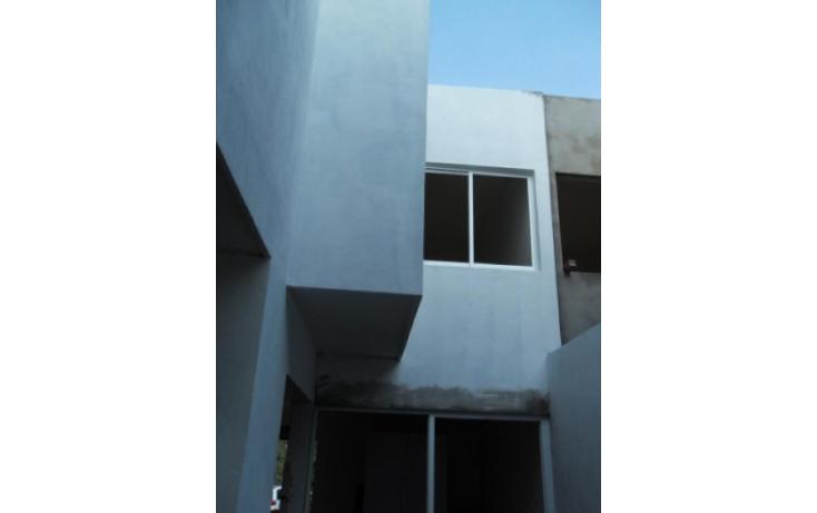 Foto de casa en venta en  , jes?s del monte, morelia, michoac?n de ocampo, 1837204 No. 03