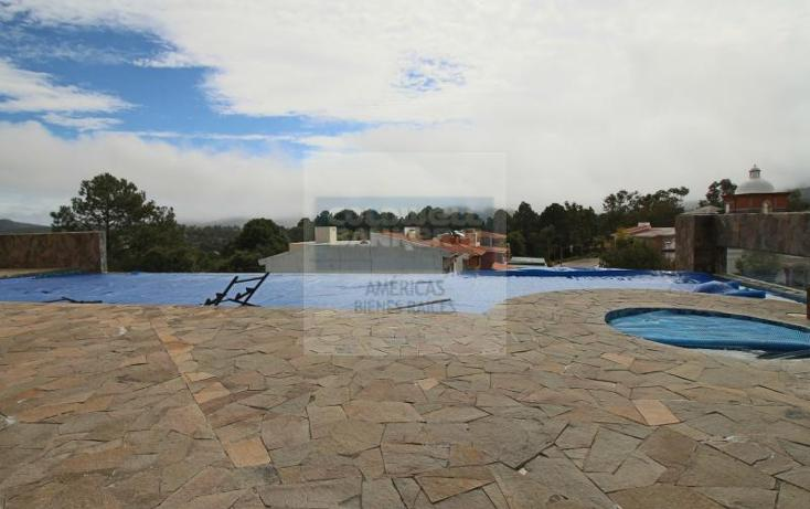 Foto de departamento en venta en  , jesús del monte, morelia, michoacán de ocampo, 1843926 No. 10