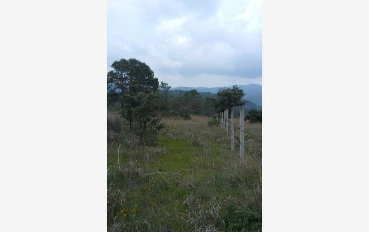Foto de terreno habitacional en venta en  , jesús del monte, morelia, michoacán de ocampo, 1926108 No. 04