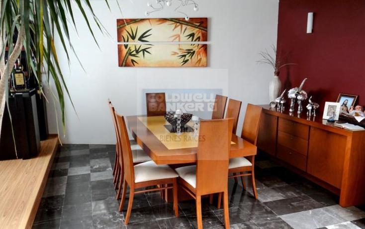 Foto de casa en condominio en venta en jesús del monte. residencial rinconada , cuajimalpa, cuajimalpa de morelos, distrito federal, 1426993 No. 03