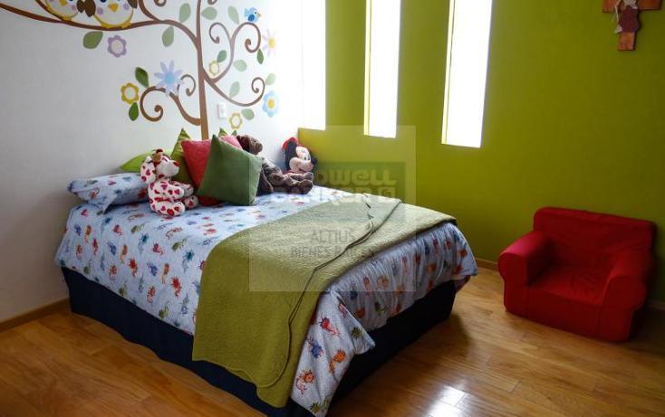 Foto de casa en condominio en venta en jesús del monte. residencial rinconada , cuajimalpa, cuajimalpa de morelos, distrito federal, 1426993 No. 06