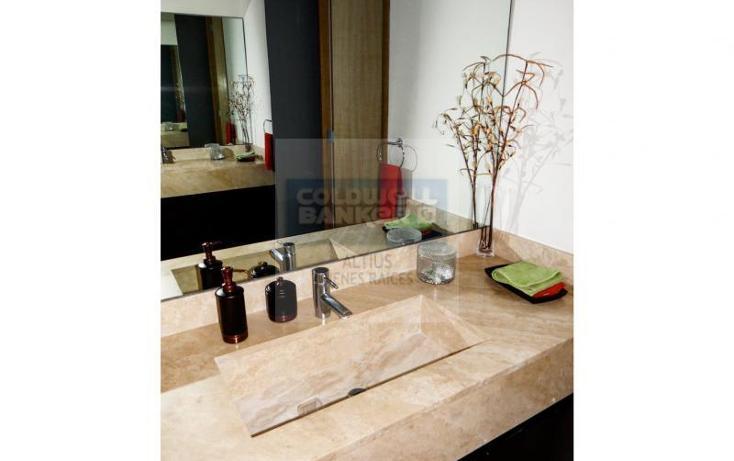 Foto de casa en condominio en venta en jesús del monte. residencial rinconada , cuajimalpa, cuajimalpa de morelos, distrito federal, 1426993 No. 10