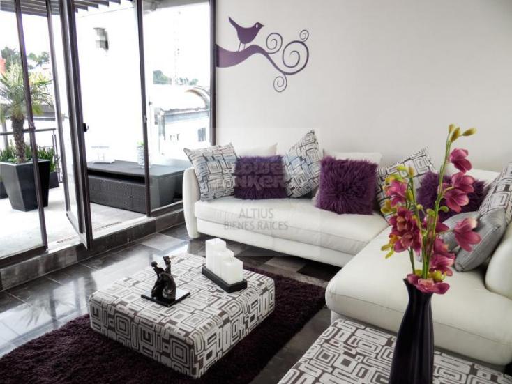 Foto de casa en condominio en venta en jesús del monte. residencial rinconada , cuajimalpa, cuajimalpa de morelos, distrito federal, 1426993 No. 11