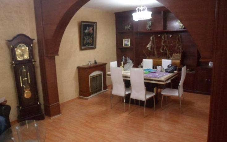 Foto de casa en venta en  1594, santa teresita, guadalajara, jalisco, 2506765 No. 02