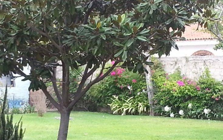 Foto de casa en venta en jesús garcía 189, san antonio tlayacapan, chapala, jalisco, 1695338 no 04
