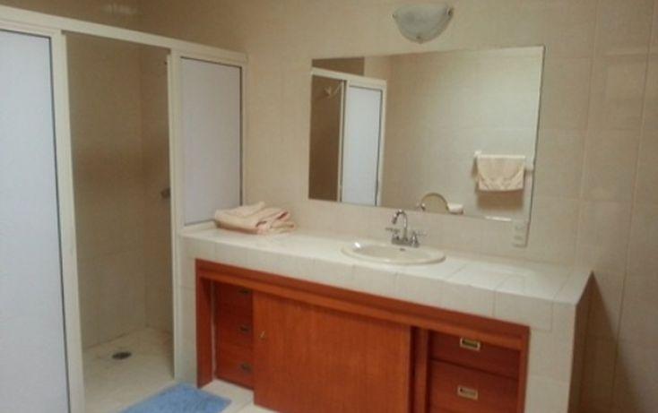 Foto de casa en venta en jesús garcía 189, san antonio tlayacapan, chapala, jalisco, 1695338 no 09