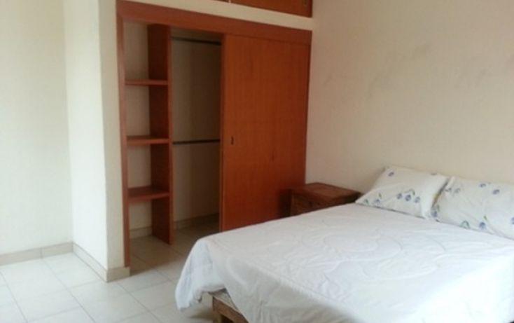 Foto de casa en venta en jesús garcía 189, san antonio tlayacapan, chapala, jalisco, 1695338 no 10