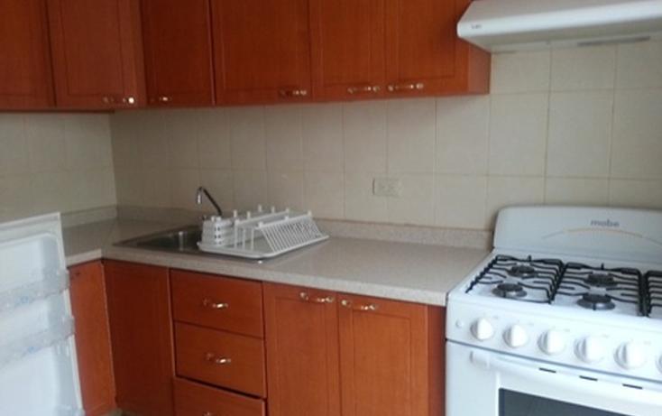 Foto de casa en venta en  , san antonio tlayacapan, chapala, jalisco, 1695338 No. 12