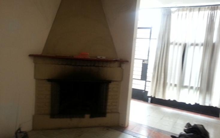 Foto de casa en venta en  , san antonio tlayacapan, chapala, jalisco, 1695338 No. 14