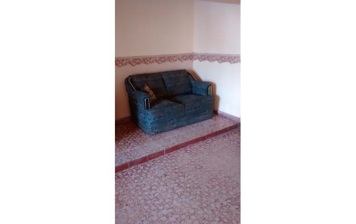 Foto de casa en venta en  , las malvinas, ahome, sinaloa, 1709938 No. 04