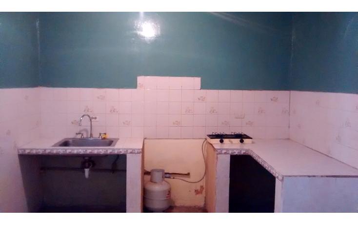 Foto de casa en venta en  , las malvinas, ahome, sinaloa, 1709938 No. 05