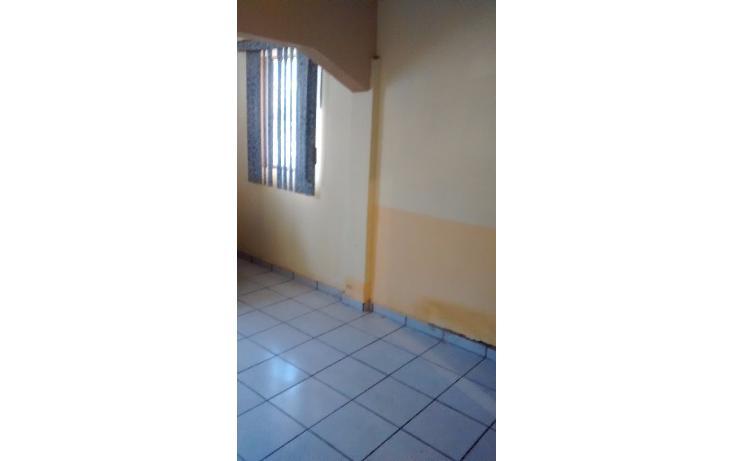 Foto de casa en venta en  , las malvinas, ahome, sinaloa, 1709938 No. 07