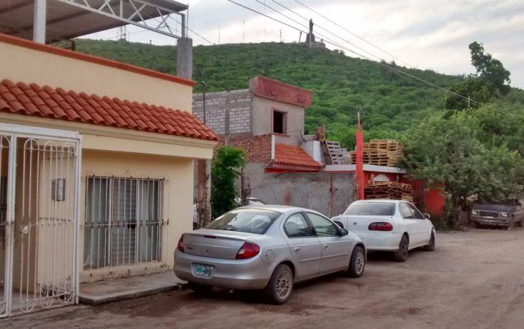 Foto de casa en venta en jesús garcía 886 ote, las malvinas, ahome, sinaloa, 1709938 no 02