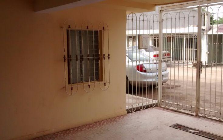 Foto de casa en venta en jesús garcía 886 ote, las malvinas, ahome, sinaloa, 1709938 no 03
