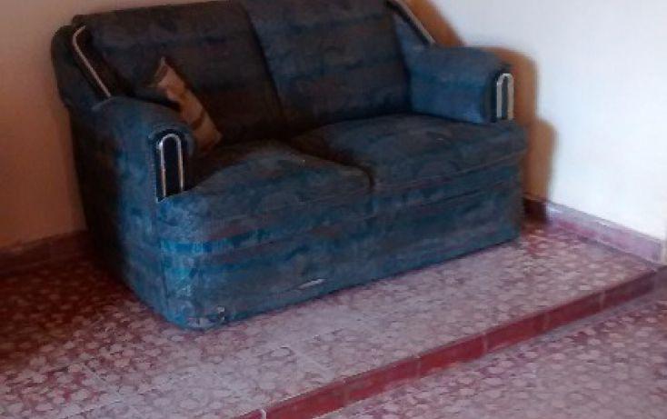 Foto de casa en venta en jesús garcía 886 ote, las malvinas, ahome, sinaloa, 1709938 no 04