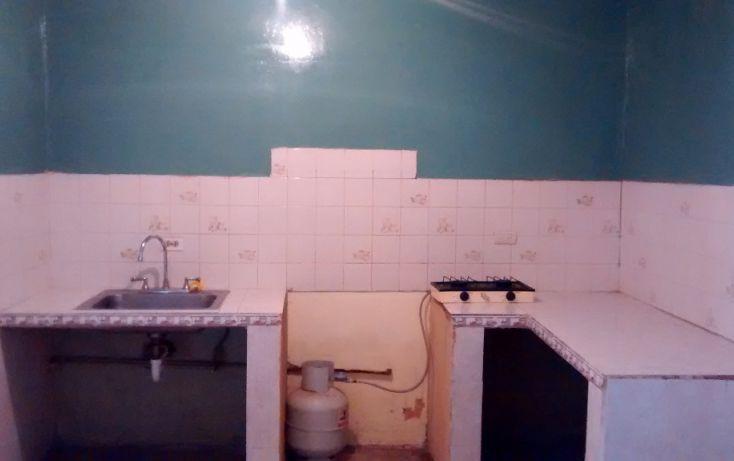 Foto de casa en venta en jesús garcía 886 ote, las malvinas, ahome, sinaloa, 1709938 no 05