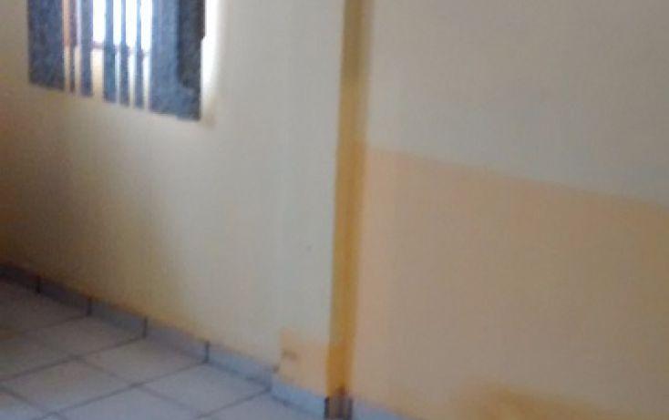 Foto de casa en venta en jesús garcía 886 ote, las malvinas, ahome, sinaloa, 1709938 no 07